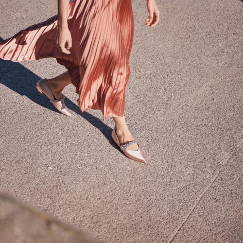 Pretty-Ballerinas-SS21_Photo-16_951